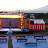 富士御殿場祭り